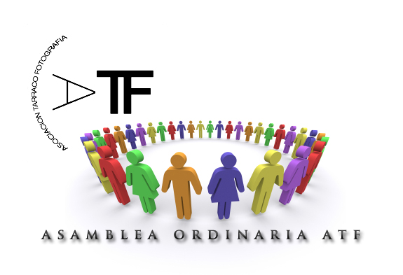 Asamblea ATF @ Reus | Cataluña | España