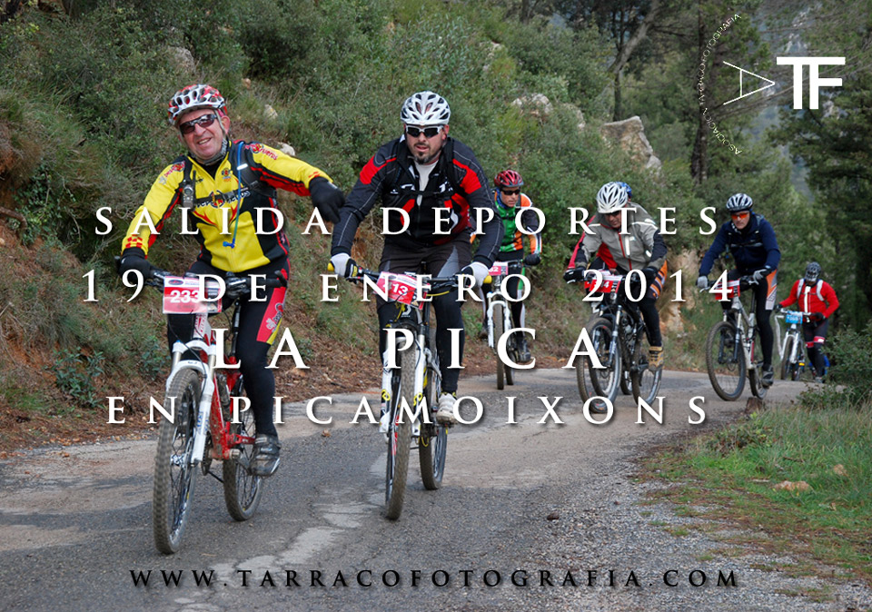 BTT-La-Pica