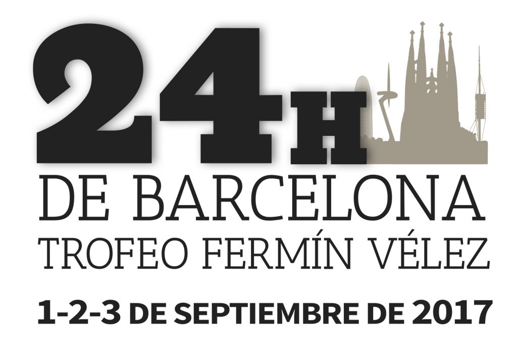 24 horas BCN