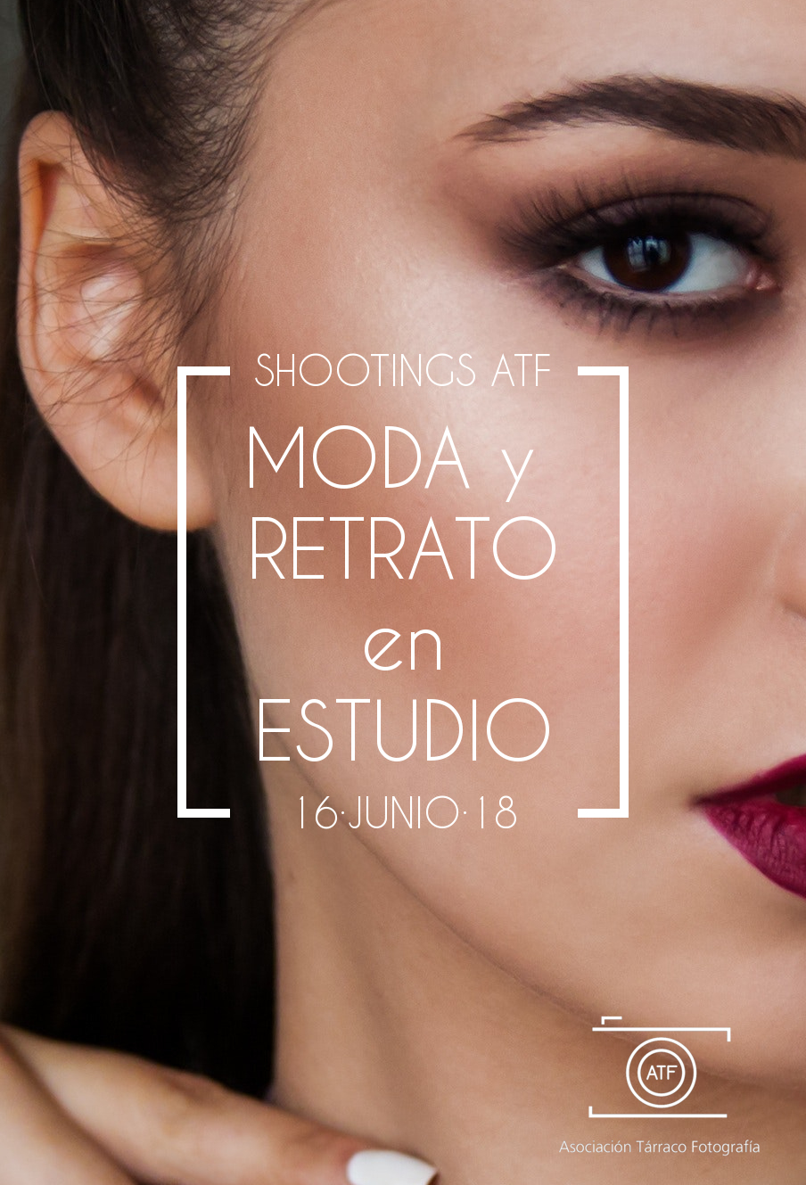 Shooting Moda y retrato